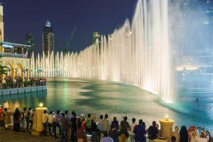 Những điểm tham quan miễn phí nên ghé qua khi đi du lịch Dubai tự túc