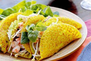 Tìm hiều về văn hóa ẩm thực, địa điểm du lịch Đà Nẵng hấp dẫn
