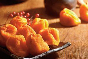 Thưởng thức đặc sản mùa thu nổi tiếng ở Hàn Quốc