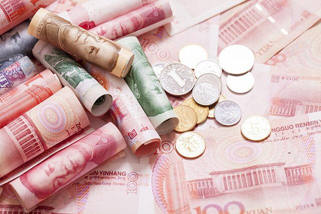 Nhất định phải đổi tiền sang Nhân dân tệ trước khi du lịch Lệ Giang- Shangrila