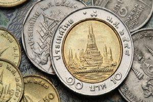 Du lịch Thái Lan khám phá những điều đặc biệt nhất ở Bangkok