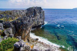 Một số kinh nghiệm cần biết khi đi du lịch Okinawa, Nhật Bản!
