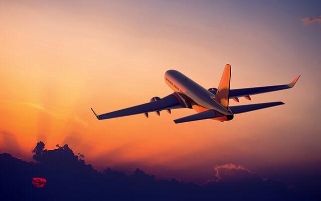 Du lịch Quý Châu trấn từ Hà Nội bằng máy bay với giá vé khứ hồi từ 325USD/hành khách