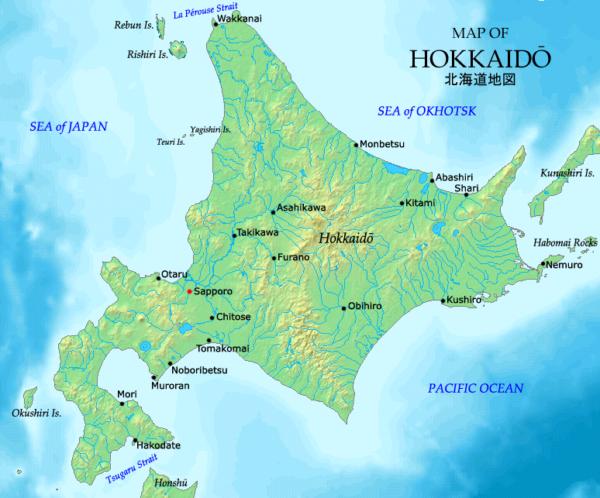 du-lich-Hokkaido-nhat-ban