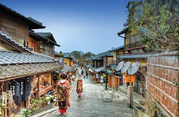 Khu Gion