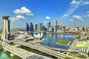 Singapore – Những điều thú vị về quốc đảo sư tử xinh đẹp
