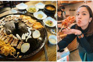 """Những điều """"nên"""" và """"không nên"""" khi đi du lịch Hàn Quốc vào tháng 10!"""