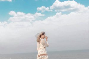 Giới thiệu về bãi biển Sầm Sơn Thanh Hóa – Hotline: 0943.39.8288 – 0943.59.8288