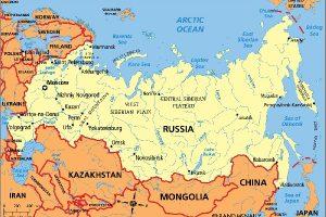 Khám phá du lịch Nga với những điều thú vị nhất!