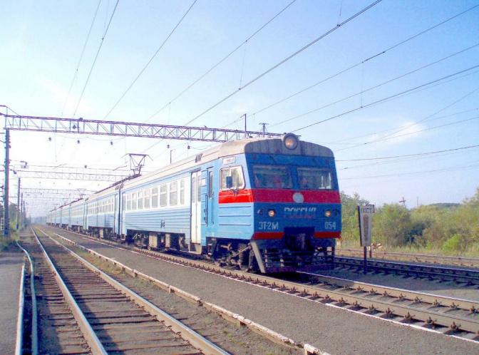 Phương tiện di chuyển đến Sầm Sơn