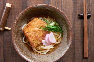 Thưởng thức các món ngon nổi tiếng ở Osaka khi đi du lịch Nhật Bản