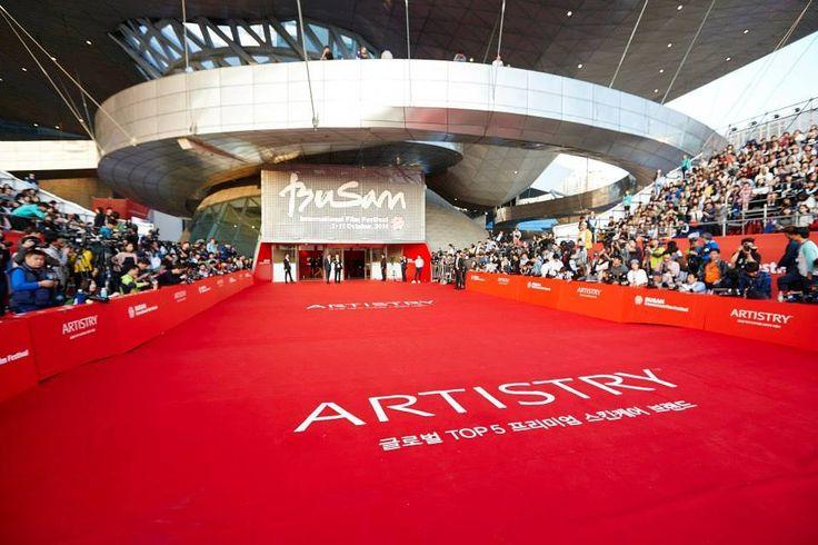 Liên hoan phim Quốc tế Busan