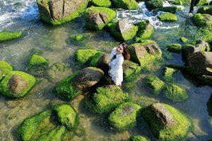 Top những bãi biển Đà Nẵng vẫn còn mang vẻ đẹp nguyên sơ