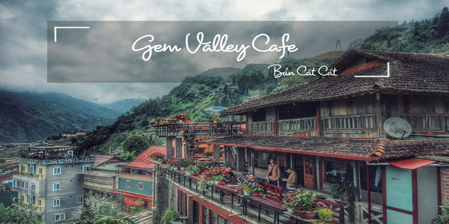 Gem Valley Coffee