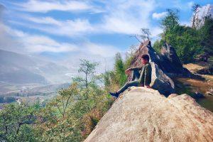 Top những địa điểm ngắm hoàng hôn tuyệt đẹp tại Sapa