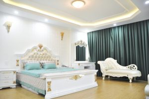 Kinh nghiệm đặt phòng khách sạn Sầm Sơn khi đi tour tự túc