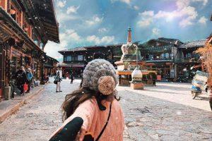 Có nên đi du lịch Lệ Giang vào mùa đông không?