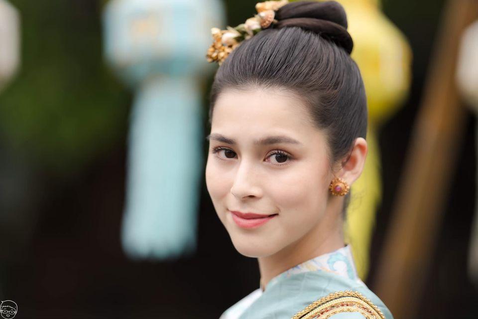 trang-phuc-truyen-thong-thai-lan