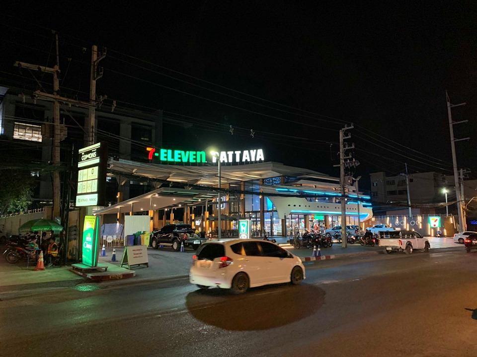 du-lich-bangkok-pattaya