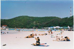 Review đi Thái Lan tự túc – Tất tần tật từ a đến z!