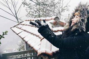 Du lịch Sapa tháng 12 – Có nên đi hay không?