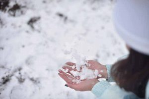 Du lịch Sapa 2 ngày 1 đêm ngắm tuyết rơi – Hình ảnh đẹp!